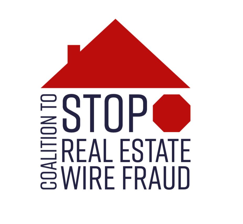 Stop Wire Fraud
