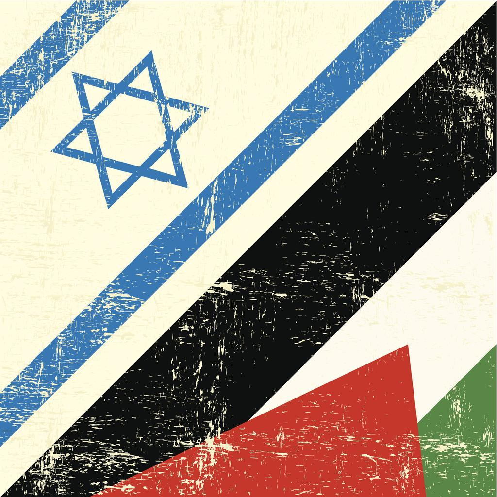 Trump Prefers a Two-State Solution — Do You?