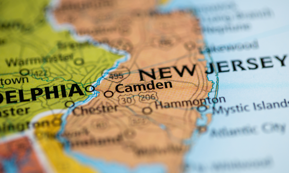 36 New Jersey Towns Have Preemptively Banned Legal Marijuana