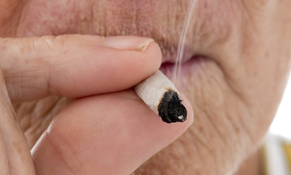 Bill to Allow Medical Marijuana Use in Public Housing Introduced in